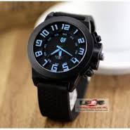mens sports watches for ioffer men black rubber watch gift blue quartz sports watches