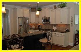 uncategorized subway tile backsplash off white cabinets awesome kitchens with homedesignlatest site pict of style kitchen backsplash off white cabinets m15 cabinets