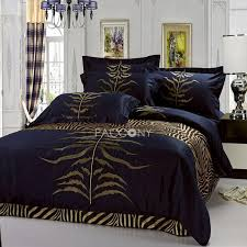 black silk bedding sheets pictures