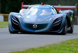 mazda furai concept. mazda furai concept car never forget 1280x686