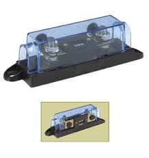 anl fuse holder products narva anl fuse holder