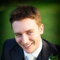 Chris Trowbridge - Manager, Logistics & Ma.. - Santos | ZoomInfo.com