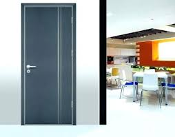 interior office doors with glass. Modern Office Door Interior Doors Winsome With . Glass