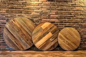 round wood table tops wood slab table tops round wood table tops round wood table top