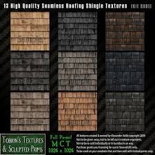 roof shingle texture seamless. Simple Texture Tobrinu0027s  Seamless Roofing Shingles Texture Kit Tobrinstextures_rs01_pic On Roof Shingle