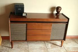 Vintage Record Player Cabinet Values Retro. Record Player Cabinet With  Speakers Vintage Values Magnavox. Record Player Cabinet Diy Vintage Uk Mid  Century ...