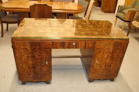 glass desk table tops. Stunning Glass And Wood Desk Photos Ideas Furniture Brown Accent Paintted Oak Office With Table Top Drawer Also Cabinet Storage Art Deco Tops