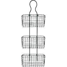 wire baskets for storage hanging wire storage baskets wall hanging wire baskets hanging metal baskets kitchen