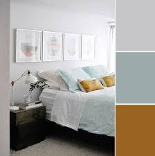 Relaxing bedroom color schemes Home Design Bedroom Calming Bedroom Color Schemes Soothing Bedroom Color Palettes California Home Designs Calming Bedroom Color Schemes Soothing Bedroom Color Palettes