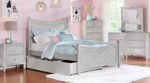 Twin Beds White Childrens Bed Childrens Bedroo 7202 | ecobell.info