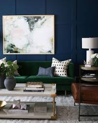 Lamps living room lighting ideas dunkleblaues Wall Pin By Kiley Goldberg On Jewel Box Pinterest Living Room Room And Living Room Decor Pinterest Pin By Kiley Goldberg On Jewel Box Pinterest Living Room Room