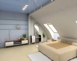 loft conversion furniture. specialists in loft conversions conversion furniture f