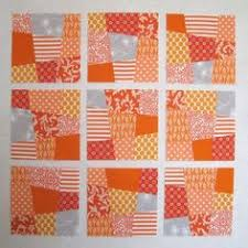 Link to quilt block and quilt patterns from Oh Fransson ... & Link to quilt block and quilt patterns from Oh Fransson! | Quilting |  Pinterest | Crazy block, Lattices and Patterns Adamdwight.com
