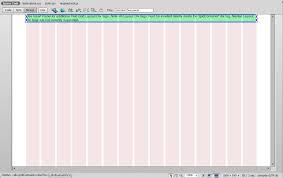 Dreamweaver Website Templates Fascinating The Top Features Of Dreamweaver CS48 CSS MenuMaker