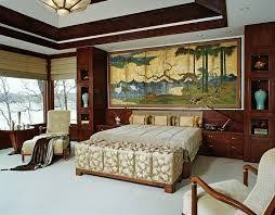 asian floor bed.  Bed Image Result For Asian Floor Screen Behind Bed To Asian Floor Bed N