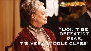 Dowager Countess Quotes Extraordinary Memorable Quotes From The Queen Of Mean Countess Violet