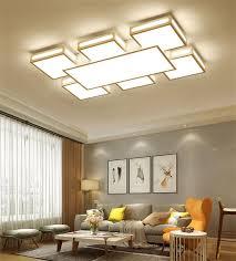 living room ceiling lights wild