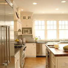 Wainscoting Kitchen Backsplash Kitchen Cabinets White Kitchen Cabinets Wainscoting Backsplash