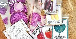 garden catalogs sweet catalog free 2019 canada garden catalogs