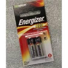 garage door batteryGarage Battery For Garage Door Opener  Home Garage Ideas
