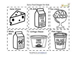 Small Picture 33 best nutrition images on Pinterest Preschool food Nutrition