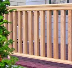 Deck rail spacing Calculator Deck Railing Spindle Porch Railing Spindles Traditional Cedar Porch Balusters Square Spindles Colonial Deck Railing Spindles Tylerandrews Deck Railing Spindle Porch Railing Spindles Traditional Cedar Porch