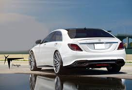 2018 mercedes benz cls.  mercedes 2018 mercedesbenz cls redesign and changes to mercedes benz cls