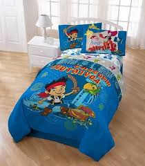 55 of team umizoomi bedding grounbreaking team umizoomi bedding pleasurable gallery of sets spillo caves has