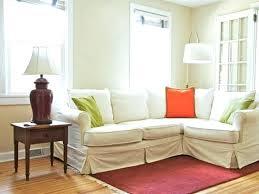 space furniture toronto. Small Space Furniture Toronto I