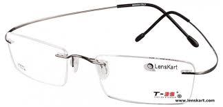 Lenskart Toric Chart Lenskart Lk20408
