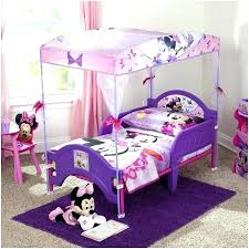 minnie mouse bedroom set mouse toddler bedding inspirational images perfect mouse bedroom set sets minnie mouse minnie mouse bedroom set