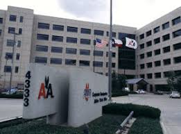 AAL Headquarters
