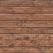 tileable wood plank texture. Seamless Wood Planks Tileable Plank Texture
