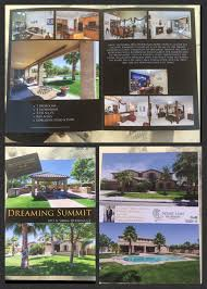 realtor open house flyers why you need to send out open house invitations to the neighbors