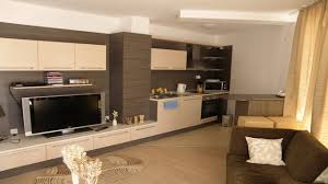 Tv Wall Decoration For Living Room Living Room Design Ideas Tv On Wall House Decor Tv Wall Decoration