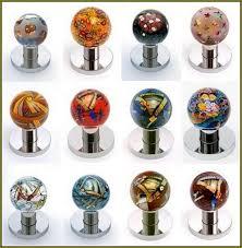 decorative knobs for kitchen cabinets home design ideas decorative closet door hardware