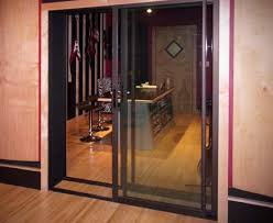 soundproof sliding doors. Privacy Studio Doors Soundproof Sliding O