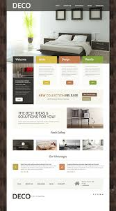 furniture design websites results furniture. unique websites interior design responsive wordpress theme for furniture websites results r