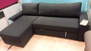 Small Picture Extraordinary Kivik Sofa Review Uk For Your Home Interior Design