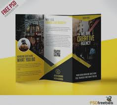 Best Of Brochure Ideas Design Beautiful Cool Aminulv I Will Pdf ...