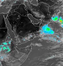خراسان شمالی جزو 5 استان گیرنده تصاویر ماهواره ای هواشناسی است | پایگاه خبری جماران