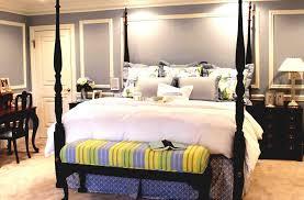 romantic blue master bedroom ideas. Ideas Astonishing Modern Paint Colors With Bedroom Romantic Blue Master . L