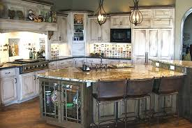 white wash kitchen cabinets image of best whitewashed kitchen cabinets whitewash kitchen cabinets before after