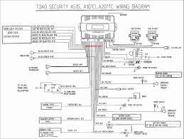 viper remote starter wiring diagram 1000 wiring diagram schematics remote start relay wiring diagram at Command Start Wiring Diagram