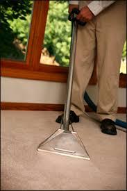 Carpet Cleaning Detroit MI