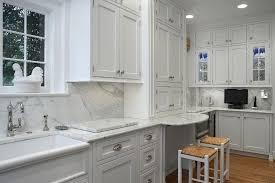 white shaker kitchen cabinets. White Knobs For Kitchen Cabinets Nice Shaker Hardware Cabinet Cheap