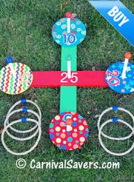 Wooden Carnival Games FREE Carnival Game Ideas Carnival Activity Booth Ideas Too 37