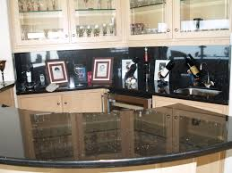 Of Granite Kitchen Countertops Kitchen Countertops Kitchen Design Remodelling