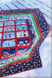 8 best Quilt Charlie Brown images on Pinterest | Kid quilts ... & quilt made with peanut comic strip panels - Google Search. Peanuts ChristmasCharlie  Brown ChristmasKid ... Adamdwight.com