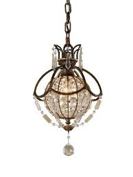 murray feiss p1178obz brb bellini one light mini pendant oxidized bronze discontinued